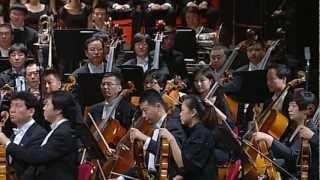 China Opera Concert