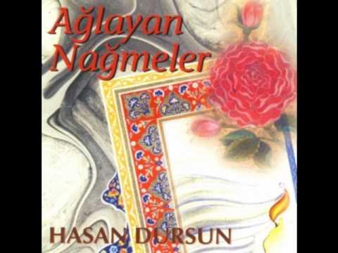 Hasan Dursun - Muhammede Gidemedim