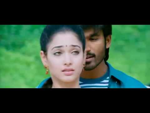Dhanush hit songs