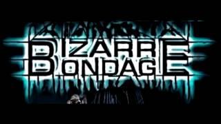 Bizarre Bondage -  El Retorno De Cara De Cuero