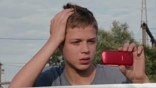 Фильм 14 «История первой любви» Смотреть в HD Качестве