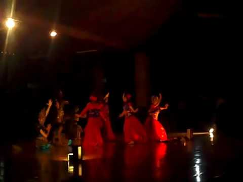 Opening Porseni 2015 live music (1)