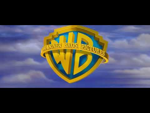 Warner Bros. Pictures / Village Roadshow Pictures (2018)