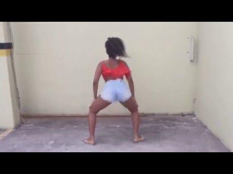 Thaysa Maravilha - MEGA PRA THAYSA MARAVILHA [[ DJ TAWAN ]]