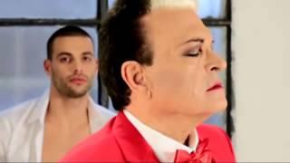 Смотреть клип Cristiano Malgioglio - Piensa En Mi