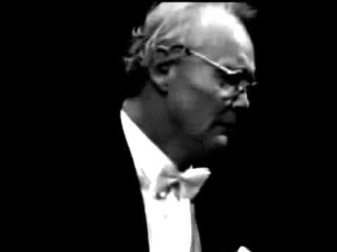 Marsz pogrzebowy - Richard Wagner Siegfried | Przewóz zwłok zmarłych EXITIUM http://www.exitium.pl