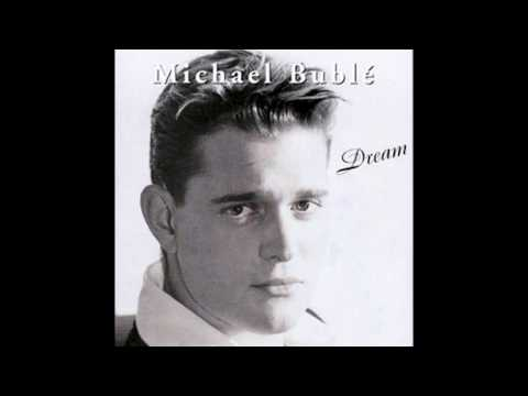 Michael Buble - I Wish You Love