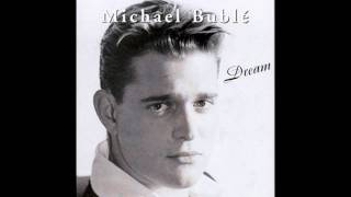 Michael Buble - I Wish You Love