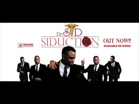 Surulere remix ft Don Jazzy, Wizkid and Phyno (Audio)