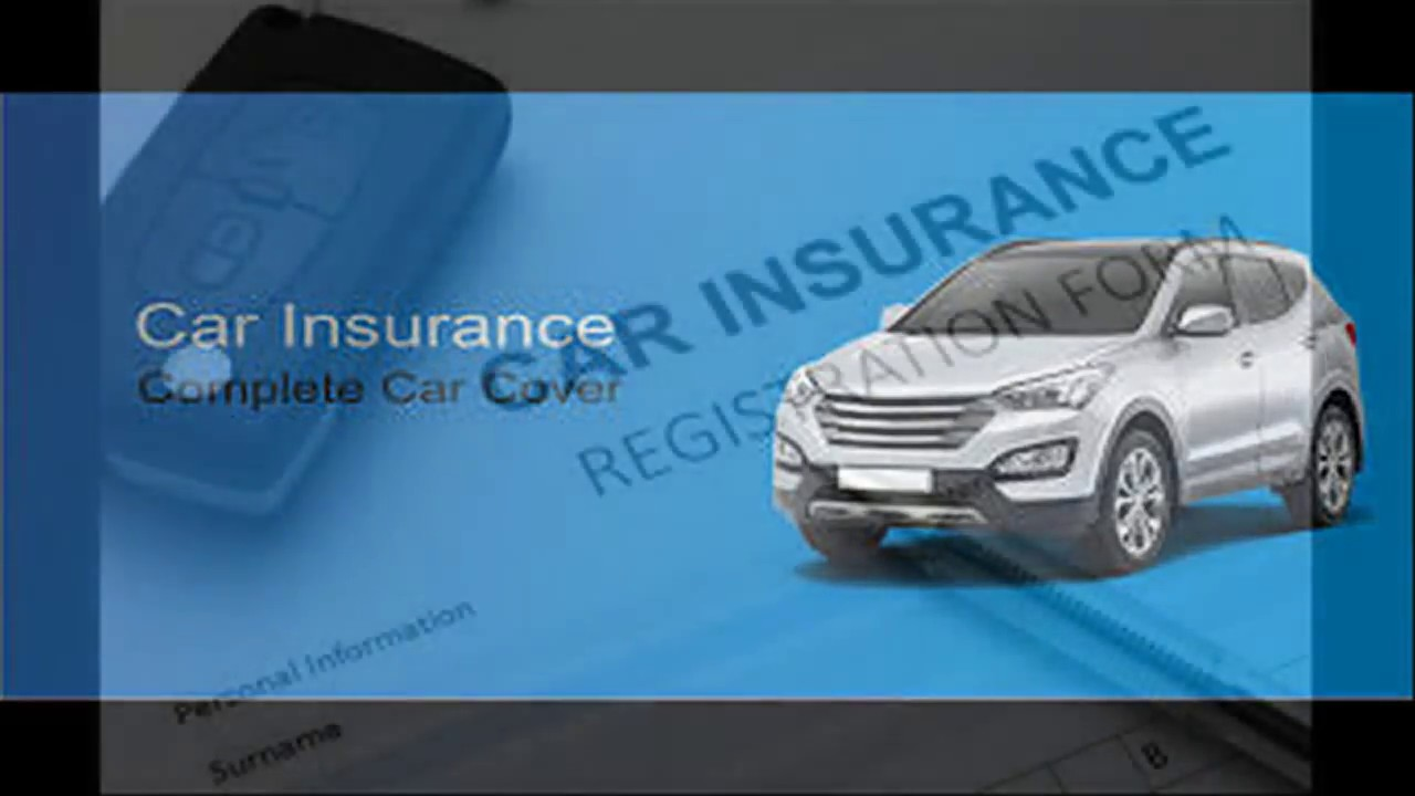 Cheap Car Insurance Quotes Mn