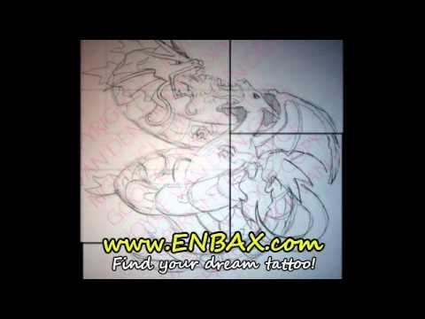 pokemon-tattoos-3