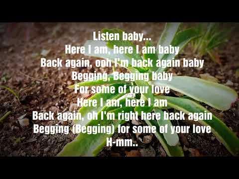 Candi Staton _Here I Am lyrics