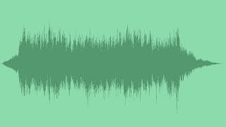 Ambient Electronic Ident Royalty Free Music
