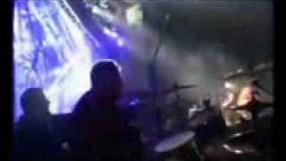 Crematory Wake Up (Live Revolution).wmv