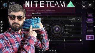 Nite Team 4 Review