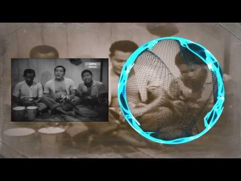 Pendekar Bujang Lapok - MAAFKAN KAMI │Download MP3 Lagu Maafkan Kami