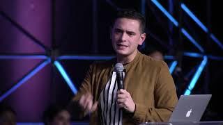 Baixar Adentro o Afuera | Pastor Juan Pablo Díaz