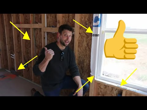 Watch This BEFORE You Buy A Cookie Cutter Tract Home!! Part II