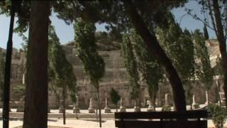 Jordanien (Teil 1)
