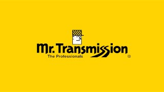 Gambar cover Mr. Transmission - Transmission Repair Shop in San Antonio, Texas