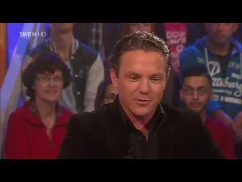 Pleiten  Pech und Pannen - 2014 Folge 1  SWR  30 12 2014