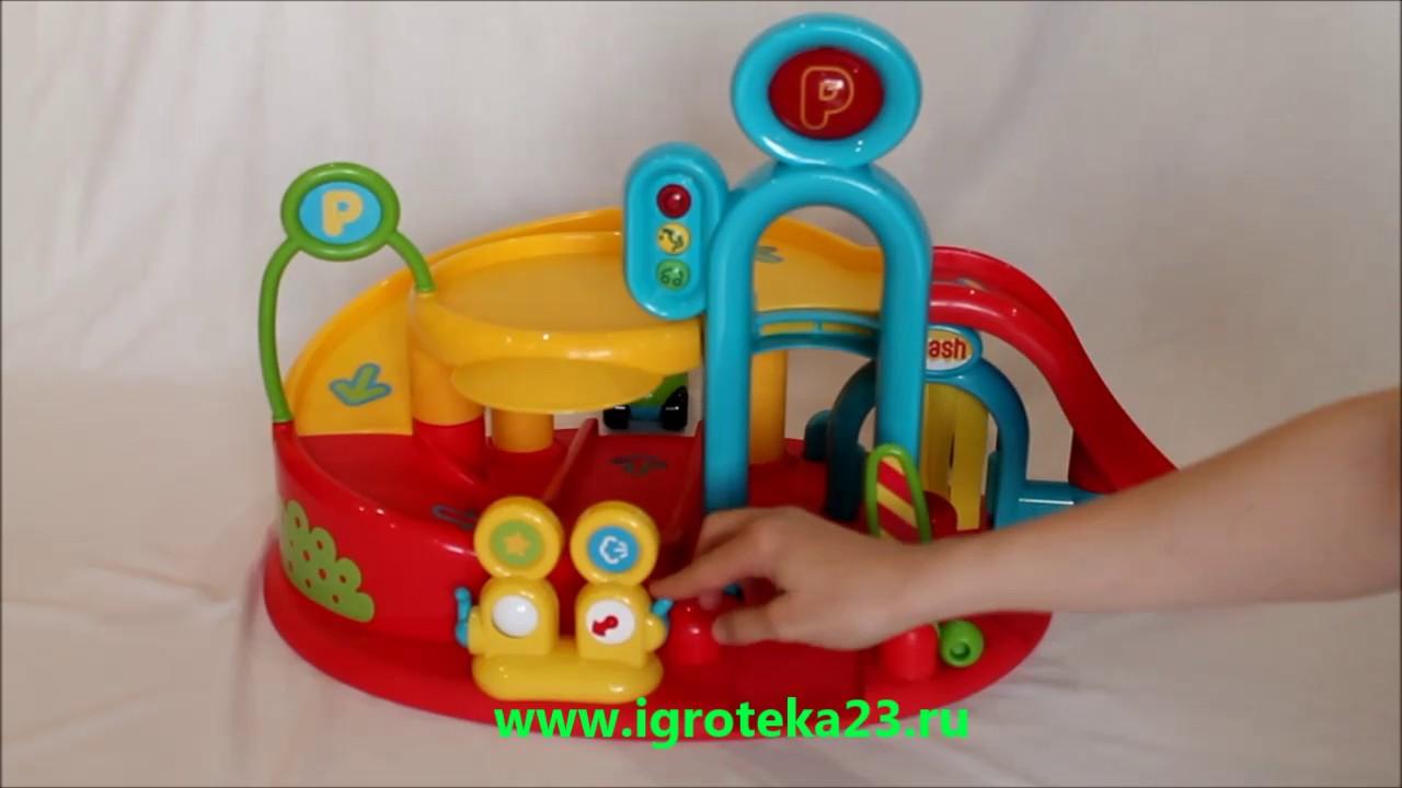 Интернет-магазин elc-russia. Ru осуществляет продажу игрушек для девочек 10 лет по низким ценам. Вы можете купить игрушку для девочки 10 лет в.