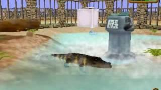 Zoo Empire secret animal