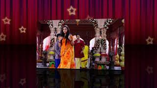 Evaru vinani jantakatha edi song gowri shankar