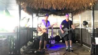 David Potts/ Easy Victor  --- David Potts Steve Nedik tampa acoustic duo h27MhCpwdh4 360p