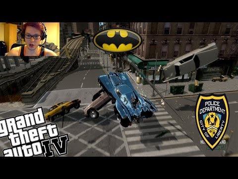 how to download lcpdfr gta 4