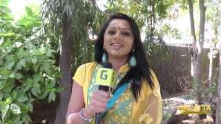 Vidiyum Varai Pesu Team Speaks About the Movie