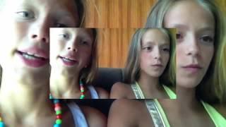SHrek Pozitivchik Get Tune Net Фанатское видео