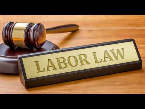 Luxembourg Labor Law: What are the main challenges for the future?