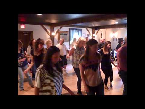 Every Star (Line dance)