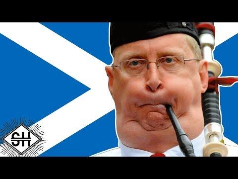 /r/ScottishPeopleTwitter (Again)