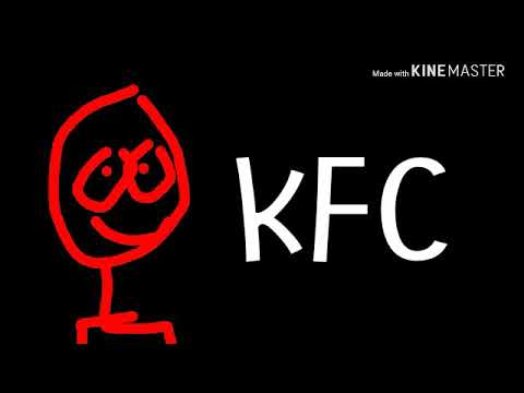 KFC Effects (Sponsored By Preview 2 Effects)