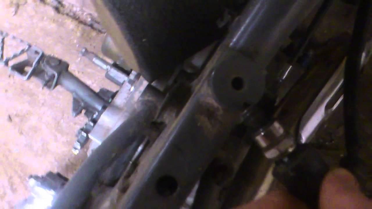 new racing cdi wiring problem daytona t rex 150cc