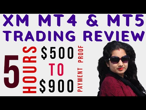 xm-mt4-and-mt5-web-trading-platform-review-|-metatrader-5-automated-trading-broker