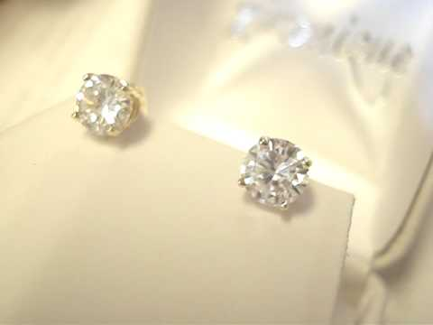 how to make cubic zirconia shine again