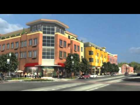 view The Mason Corridor: A Fort Collins Legacy video