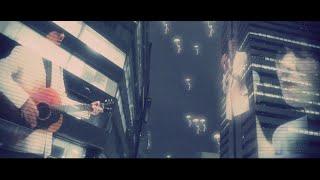 沖野俊太郎の15年ぶりのフルアルバム《F-A-R》よりMUSIC VIDEO第一弾。 ...