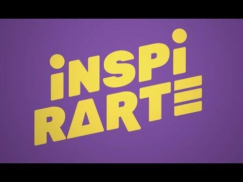BRANDING INSPIRARTE