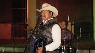 Los Dos De Tamaulipas - El Jefe de la Maña (Video Musical)