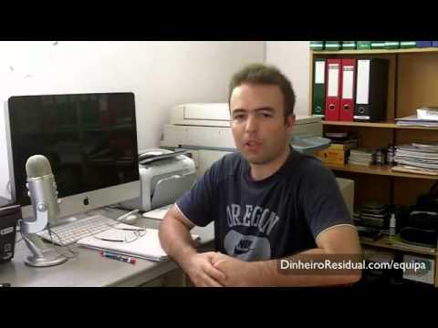 GCSE Maths revision Exam practice circle theorems - Alternate segment theorem & Cyclic quad de YouTube · Duração:  6 minutos 31 segundos