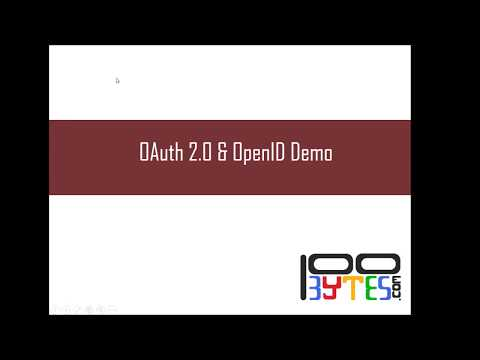 oauth-client-authentication---oauth2.0&openid_10
