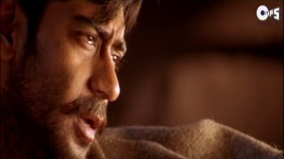 Sarfaroshi Ki Tamanna (Sad) - Video Song | The Legend of Bhagat Singh | AR Rahman | Ajay Devgn