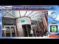 AEX 16 juli 2020 - Nico Bakker - Daily Charts BNP Markets