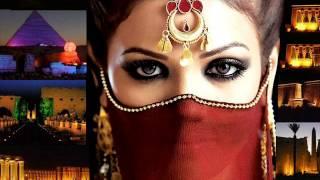 Ancient Egypt music (South  Egypt ) اغراء جامد سكس الصحراء