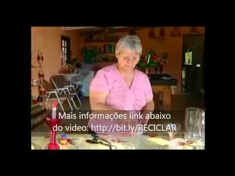 lixo reciclavel de YouTube · Duração:  2 minutos 36 segundos