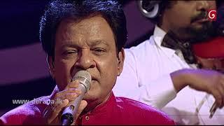 Yamu Sella Katharagama - Karunarathna Divulgane @ Derana Singhagiri Studio ( 28-07-2017 ) Thumbnail